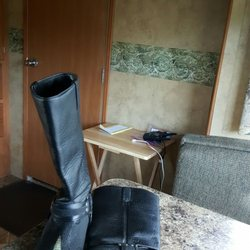 Bonanza Shoe Repair - 16 Photos \u0026 50