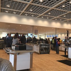 Ikea San Antonio Tx Last Updated February 2020 Yelp