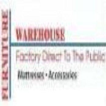 Furniture Warehouse S, Furniture Warehouse Champaign Il