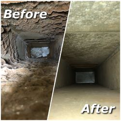 The Best 10 Air Duct Cleaning In Springfield Il Last