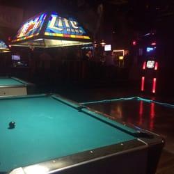 Gay Bars In San Antonio Yelp