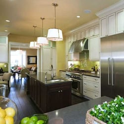 Best Kitchen Remodel Contractor Near Me December 2020 Find Nearby Kitchen Remodel Contractor Reviews Yelp