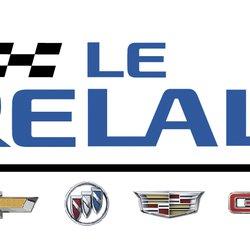 Le Relais Chevrolet >> Le Relais Chevrolet Cadillac Buick Gmc 2019 All You