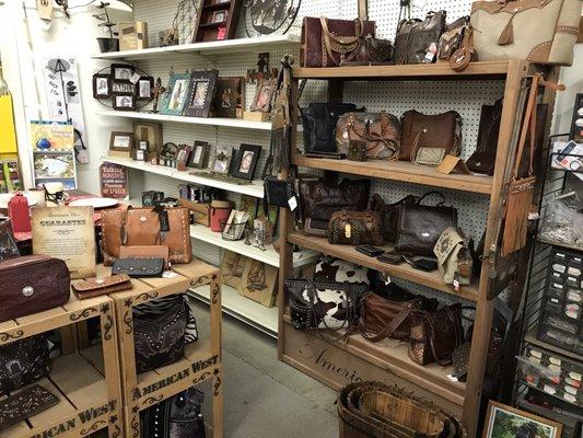 Laurel Farm Western Supply 11 Photos 10 Reviews Pet Stores 325 W Laurel Rd Bellingham Wa Phone Number Yelp