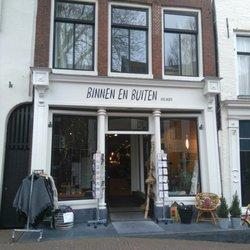 Binnen En Buiten.Binnen En Buiten Woondecoraties Voorstraat 3 Harlingen