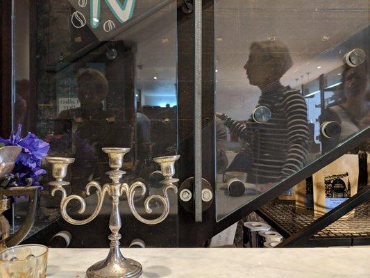 Gordon St Coffee 85 Photos 42 Reviews Cafes 79