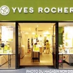 2af4a675f33d07 Shopping in Brive-la-Gaillarde - Yelp