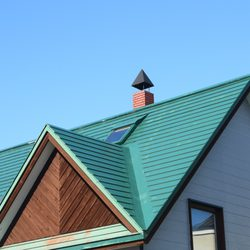 The Best 10 Roofing In Westminster Md Last Updated July 2020 Yelp