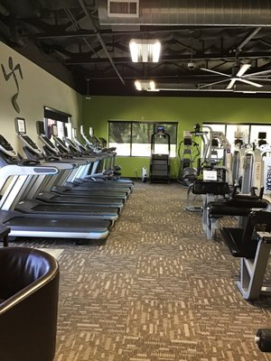 Anytime Fitness 30 Photos 23 Reviews Gyms 12130 New Airport Rd Auburn Ca United States Phone Number