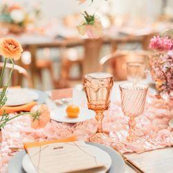 Best Wedding Rentals Near Me - January 8: Find Nearby Wedding
