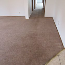Adam's Carpet Cleaning - 2019 All You