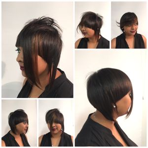 Coiffure Cordyline 19 Rue Wimpheling Strasbourg France Phone Number Yelp