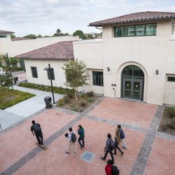 Colleges And Universities In Long Beach