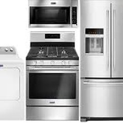 Appliances Amp Repair In Chapel Hill Yelp