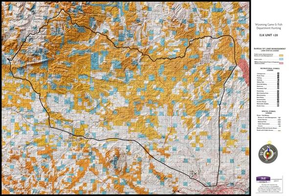 Just Map It - Anbieter kontaktieren - 16 Fotos ...
