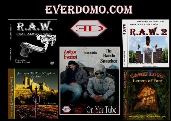 EverDomo.com
