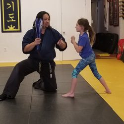 Best Martial Art Classes Near Me - August 2019: Find Nearby Martial