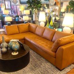 Furniture Stores In La Habra Yelp
