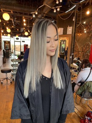 Pika Pika Hair Salon 2019 All You Need To Know Before You