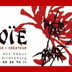 The Best 10 Hair Salons Near Avenue Des Vosges 67000 Strasbourg France Last Updated September 2020 Yelp