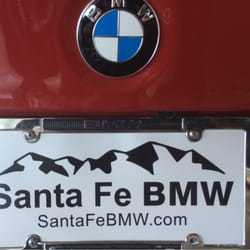 Santa Fe BMW >> Santa Fe Bmw 2019 All You Need To Know Before You Go With