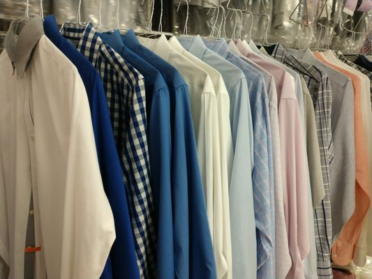 Bull S Head Dry Cleaners 47 High Ridge Rd Stamford Ct Alterations Mapquest