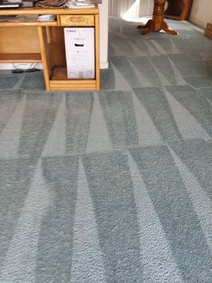 Sierra Carpet Upholstery Cleaning 2990 Nicole Cir Fallon Nv Carpet Rug Cleaners Mapquest