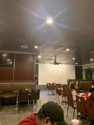 Aloha Kitchen Bar 835 Photos 830 Reviews Hawaiian 2605 S Decatur Blvd Las Vegas Nv Restaurant Reviews Phone Number Menu Yelp