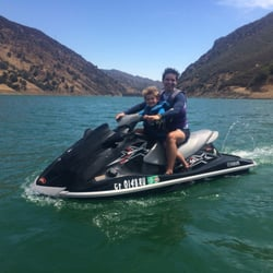 Best Jet Skis Near Me - September 2019: Find Nearby Jet Skis