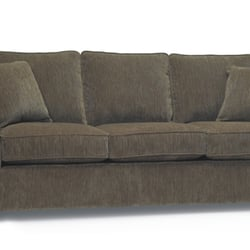 Astounding Couch Potato The Sofa Store 2019 All You Need To Know Andrewgaddart Wooden Chair Designs For Living Room Andrewgaddartcom