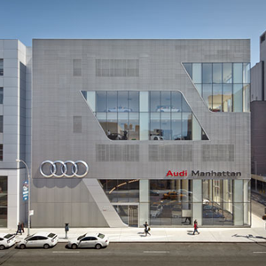audi manhattan 800 11th ave new york ny automobile truck brokers mapquest audi manhattan 800 11th ave new york