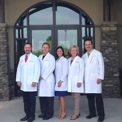 The Best 10 Dermatologists Near Mccormick Sc 29835 Last Updated October 2020 Yelp