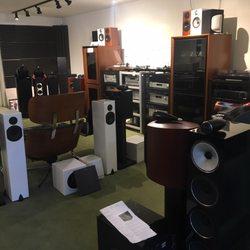 Best Speaker Repair Near Me - September 2019: Find Nearby