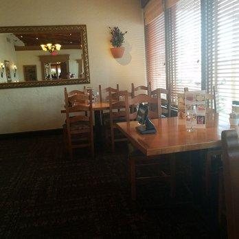 olive garden italian restaurant scottsdale