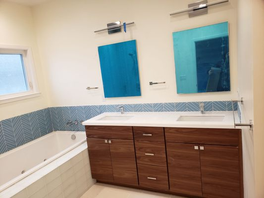 Quesco Cabinets 25 Photos 28 Reviews Kitchen Bath 151 Old County Rd San Carlos Ca United States Phone Number Yelp