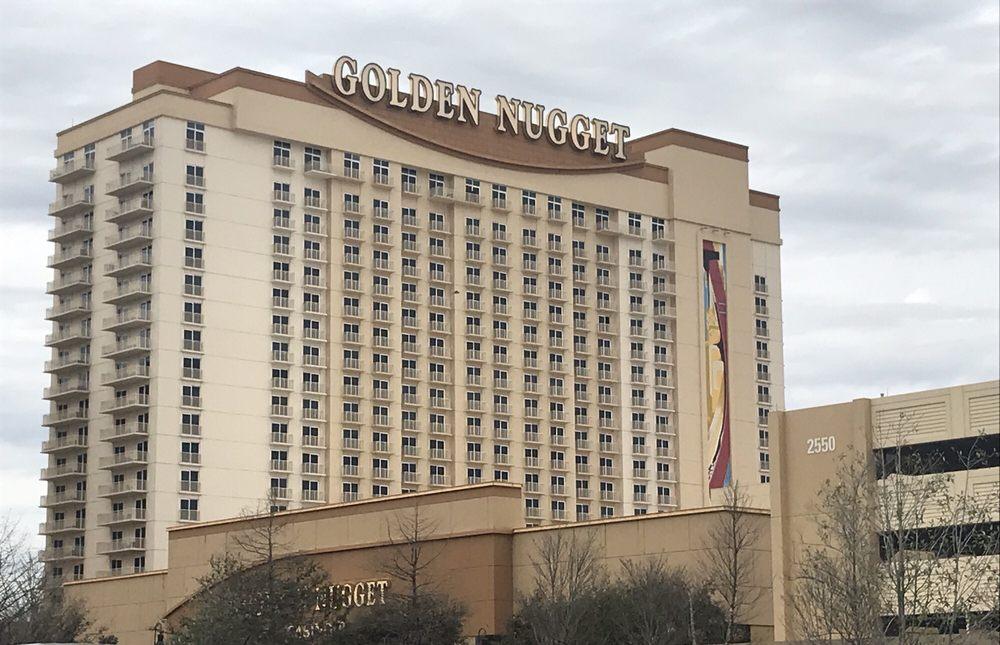 Slots casinos online