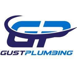 Water Heater Installation Repair In Eagan Yelp