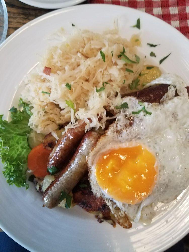Restaurant Oma\'s Küche - 16 Fotos & 21 Beiträge - Wirtshaus ...