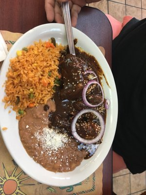 Yoli S Mexican Kitchen 250 Photos 313 Reviews Mexican 9009 Gallatin Rd Downey Ca Restaurant Reviews Phone Number Menu