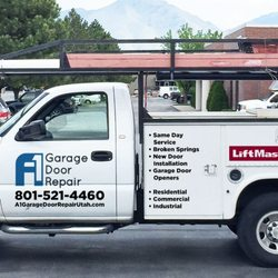 Garage Door Services In Syracuse Yelp