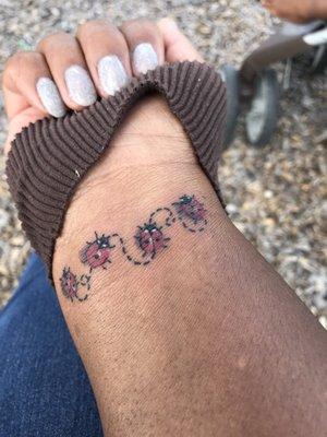 Texas Body Art 12537 Jones Rd Houston Tx Tattoos Piercing Mapquest