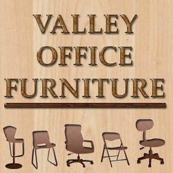 Top 10 Best Used Office Furniture In Sacramento Ca Last