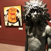 Photo of Autry Museum of the American West - Los Angeles, CA, United States