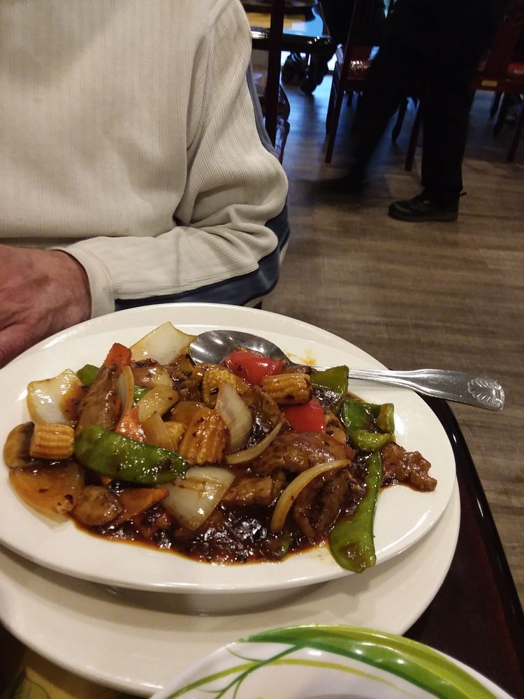 China Kitchen Restaurant - Takeout & Delivery - 55 Photos ...
