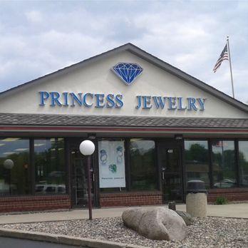 Princess Jewelry Updated Covid 19
