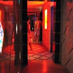Gay Sauna Straßburg