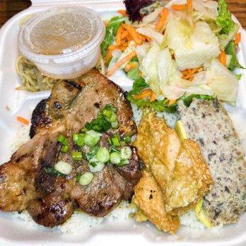 Love Pho N Mor 429 Photos 562 Reviews Vietnamese 341 Arneill Rd Camarillo Ca Restaurant Reviews Phone Number Yelp