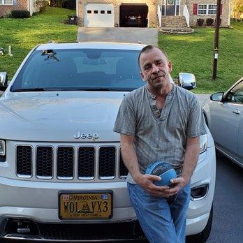 berglund chrysler jeep dodge ram 20 reviews auto repair 2525 franklin rd sw roanoke va phone number yelp berglund chrysler jeep dodge ram 20