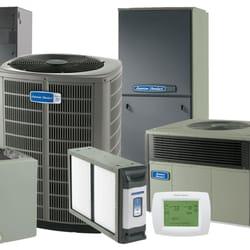 Best Air Compressor Repair Near Me July 2019 Find