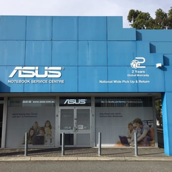 Asus Notebook Service Centre It Services Computer Repair 11 13 Marchant Way Morley Morley Western Australia Australia Phone Number